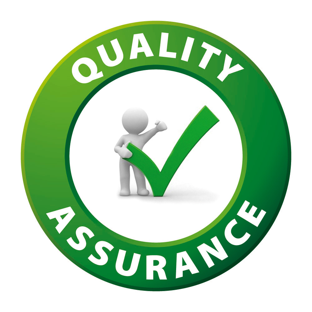 Quality Assurance Images Welcome To Paras Ram T...